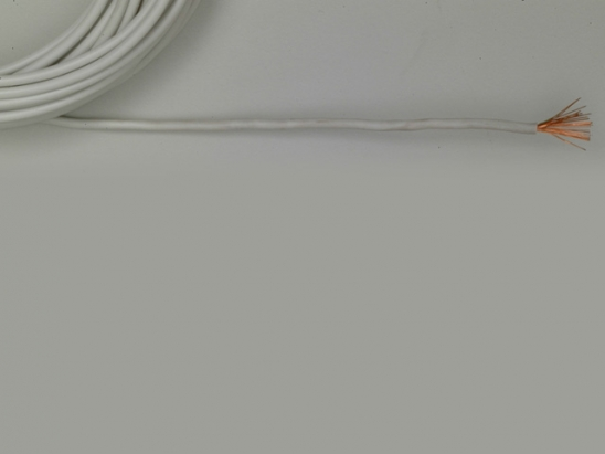 MICROSWITCH ELECTRICAL CABLE
