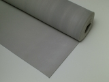 GREY FOAM RUBBER