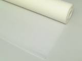 POLYESTER NEEDLE FABRIC