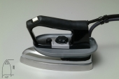 ELECTROSTEAM IRON H1ENEW