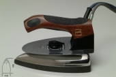 ELECTROSTEAM IRON MACPI 032