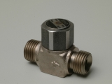 "STEAM TRAP TD10 1/4"" SPIRAX"
