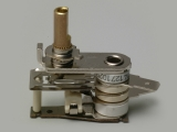 THERMOSTAT WITH THERMOFUSE FOR JOLLY-MASCHIO IRONS