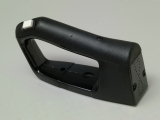 COMPLETE HANDLE FOR IRON H1ENEW - H2ENEW