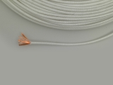 FIBER GLASS ELECTRIC CABLE