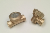 SPIRAX THERMOSTATIC STEAM TRAP BPT 13
