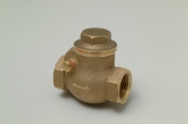 HEAVY NON-RETURN VALVE CLAPET