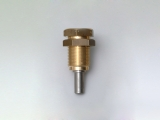 PIN GUIDE FOR LOWER STEAM VALVE