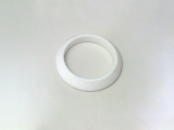 "PTFE GASKET FOR ""P33 - P34"" STEAM VALVE"