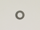 NITRILE RUBBER O-RING 14/77 1075