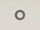 NITRILE RUBBER O-RING 16/9 1075