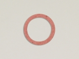 NEOPRENE NYLON FIBER O-RING 25/19 10 F