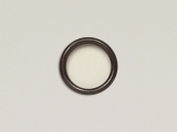 OR 121 VITON O-RING