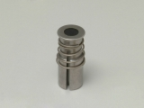 CORE FOR SOLENOID VALVE CEME (EPDM) 9934