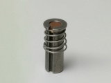 CORE FOR SOLENOID VALVE SA-MA Ø 5,5mm