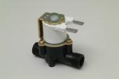 WATER SOLENOID VALVE RPE 3/8