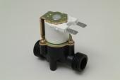 WATER SOLENOID VALVE RPE 1/2
