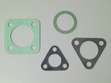 GASKET FOR HEATING ELEMENT WITH THREADED
