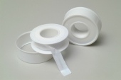 PTFE BAND ROLL