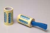 ADHESIVE ROLL WITH RELOADING